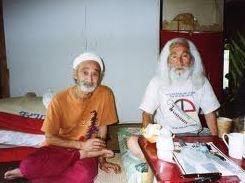 oosikamura-hippie.JPG