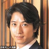 taniharashousuke.jpg
